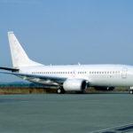 КОММЕРЧЕСКАЯ АВИАЦИЯ: ПРОДАЖА САМОЛЕТОВ BOEING 737 / BOEING 737-700.  ПРОДАЖА НОВЫХ И БЫВШИХ В ЭКСПЛУАТАЦИИ САМОЛЕТОВ BOEING 737 / BOEING 737-700.