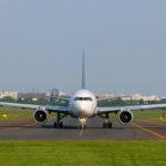 КОММЕРЧЕСКАЯ АВИАЦИЯ: ПРОДАЖА САМОЛЕТОВ BOEING 767 / BOEING 767-300ER.  ПРОДАЖА НОВЫХ И БЫВШИХ В ЭКСПЛУАТАЦИИ САМОЛЕТОВ BOEING 767-300ER.