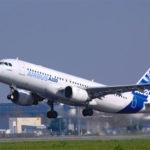 КОММЕРЧЕСКАЯ АВИАЦИЯ: ПРОДАЖА / ACMI АРЕНДА / DRY АРЕНДА САМОЛЕТОВ AIRBUS A320.  ПРОДАЖА НОВЫХ И БЫВШИХ В ЭКСПЛУАТАЦИИ САМОЛЕТОВ AIRBUS A320.