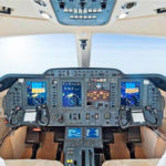 Продажа самолета -  Beechcraft Premier IA. 2012 Hawker Beechcraft Premier IA – маленький комфортабельный самолет на продажу
