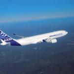 ПРОДАЖА САМОЛЕТОВ AIRBUS A330-200  – ICC JET.  ПРОДАЖА НОВЫХ И БЫВШИХ В ЭКСПЛУАТАЦИ  AIRBUS A330-200.
