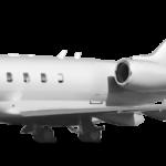 Продажа самолета – Bombardier Challenger 350.