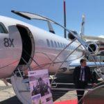 Продажа самолета - Bombardier Challenger 850. 2008 Challenger 850 – бизнес джет ВИП класса